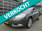 Opel Insignia Sports Tourer 1.8 Executive NAV/PDC/LEDER/STOELVERW.