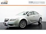 Opel Insignia 1.4 140pk TURBO ECOFLEX EDITION | Climate & Cruise Control | 18'' | Navigatie |