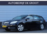 Opel Insignia Sports Tourer 1.6 T BUSINESS Navi, Climate, Cruise, PDC