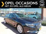 Opel Insignia Grand Sport 1.5 T Business Exe