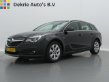 Opel Insignia Sports Tourer 1.6 CDTI ECOFLEX BUSINESS+ / NAVI-GROOT / AIRCO-ECC / CRUISE CTR.