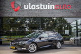 Opel Insignia Sports Tourer 1.5 Turbo Innovation , Adap. Cruise Control, Head-up Display,