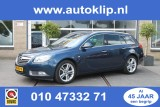 Opel Insignia Sports Tourer 1.4 Turbo EcoFLEX Cosmo