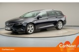 Opel Insignia Sports Tourer 2.0 Diesel 170 Pk Business Innovation, Automaat, LED, Navigatie