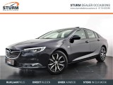 Opel Insignia Grand Sport 1.5 TURBO INNOVATION | LED Matrix | Schuif-/Kanteldak | 165pk | Comf