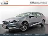 Opel Insignia Sports Tourer 1.5 TURBO INNOVATION | Automaat | LED Matrix | Leder | 165pk | 18'