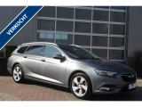 Opel Insignia Sports Tourer 1.5 Turbo Dynamic Adaptieve Cruise Navigatie PDC Climate control C