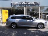 Opel Insignia Sports Tourer 1.5 TURBO INNOVAT. NAVI/LED/AGR STOELEN