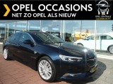Opel Insignia Grand Sport 1.5 T Business Exe. Navi, Camera