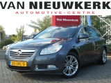 Opel Insignia 1.8i Sports Tourer Business Navi Clima Cruise