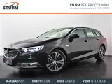 Opel Insignia Sports Tourer 1.5 TURBO 165pk INNOVATION | Automaat | LED Matrix | Leder | 18''