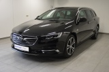 Opel Insignia Sports Tourer 1.5 T Innovation NWPR:  ac 42.545,-