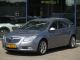 Opel Insignia 1.8 140 PK HATCHBACK / PARKEERSENSOREN / CRUISE CONTROL / CLIMATE CONTROL