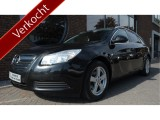 Opel Insignia Sports Tourer 1.8 EDITION , navi