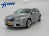 Opel Insignia Sports Tourer 1.4 TURBO 140 PK ECOFLEX *13.649 KM* UNIEK