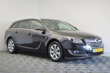 Opel Insignia Sports Tourer 1.4 Turbo BUSINESS