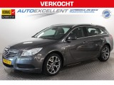 Opel Insignia Sports Tourer 1.6 T EDITION 180 Pk - Climate - Cruise - Navigatie Business-pakke