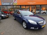 Opel Insignia Sports Tourer 2.0 CDTI EcoFLEX Business Edition