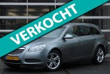 Opel Insignia Sports Tourer 1.6 T Cosmo Navigatie Climate Control