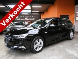 Opel Insignia Sports Tourer 2.0 CDTI 170pk aut8 Innovation pano/led/leder/camera/BTW