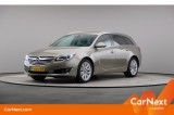 Opel Insignia Sports Tour 2.0 CDTi ecoFLEX Business+, Navigatie, Trekhaak,