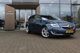 Opel Insignia Sports Tourer 2.0 CDTI EF Edition