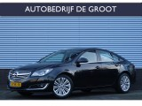 Opel Insignia 1.6 T Business+ Navigatie, Cruise, Climate, PDC