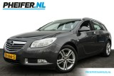 Opel Insignia Sports Tourer 1.8 Edition/ Full map navigatie/ Sportstoelen/ Climate control/ Cr