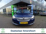Opel Insignia Sports Tourer 1.4 T EcoFLEX Business+