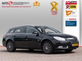 Opel Insignia 2.0CDTI 160pk Sp.Tr. Business Ed