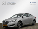 Opel Insignia Business+ 1.4 TURBO 140PK | AGR | NAVI | TREKHAAK