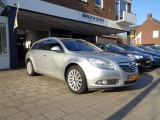 Opel Insignia SPORTS TOURER 1.6 TURBO EDITION