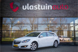 Opel Insignia Sports Tourer 1.4 T EcoFLEX Business+ , Navigatie, Stuurverwarming, Cruise contr
