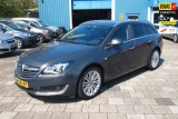 Opel Insignia Sports Tourer 2.0 CDTI EcoFLEX Business+