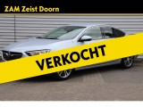 "Opel Insignia 140pk Turbo Executive (T.haak/18""LMV/P.Glass/Camera)"