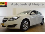 "Opel Insignia Sports Tourer 1.4 TURBO 140PK ""Edition"" ECC/PDC/BLUETOOTH"