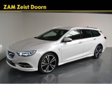 "Opel Insignia 200pk Turbo Innovation (FULL OPTIONS!!/20""LMV/OPC/Winterpakket)"