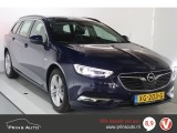 Opel Insignia Sports Tourer 1.5 Turbo Innovation | NAVI | LED | SPORTSTOELEN