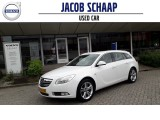 Opel Insignia Sports Tourer 1.4 Turbo LPG Business+