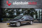 Opel Insignia Sports Tourer 1.5 Turbo Innovation , Head-up display, Lane assist, Stuurverwamin