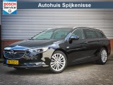 Opel Insignia Sports Tourer 1.5 Turbo Online edition