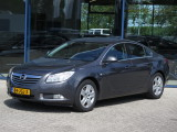 Opel Insignia 1.6 T BUSINESS | TREKHAAK | CRUISE | CLIMATE | BLUETOOTH