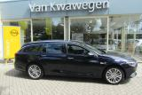 "Opel Insignia Sports Tourer 1.5 165 PK NAVI/CAMERA/18""LM/TREKHAAK"