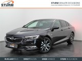 Opel Insignia Grand Sport 1.5 Turbo Innovation Automaat | Navigatie | 5Drs | Camera | Stoelver