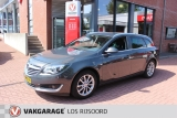 Opel Insignia 1.4 Turbo 140pk Business+, Navi, Xenon Trekh.