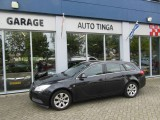 Opel Insignia Sports Tourer 1.8 Edition