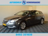 Opel Insignia Sports Tourer 1.6 Turbo // NAVI CRUISE CLIMA PDC LMV