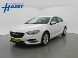 Opel Insignia Grand Sport 1.6 CDTI ECOTEC BUSINESS EXECUTIVE