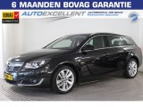 Opel Insignia Sports Tourer 1.6 T Cosmo Auto verkeerd in Nieuwstaat !!!    Vol Opties!!!