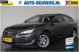 Opel Insignia Sports Tourer 1.4 turbo Innovati